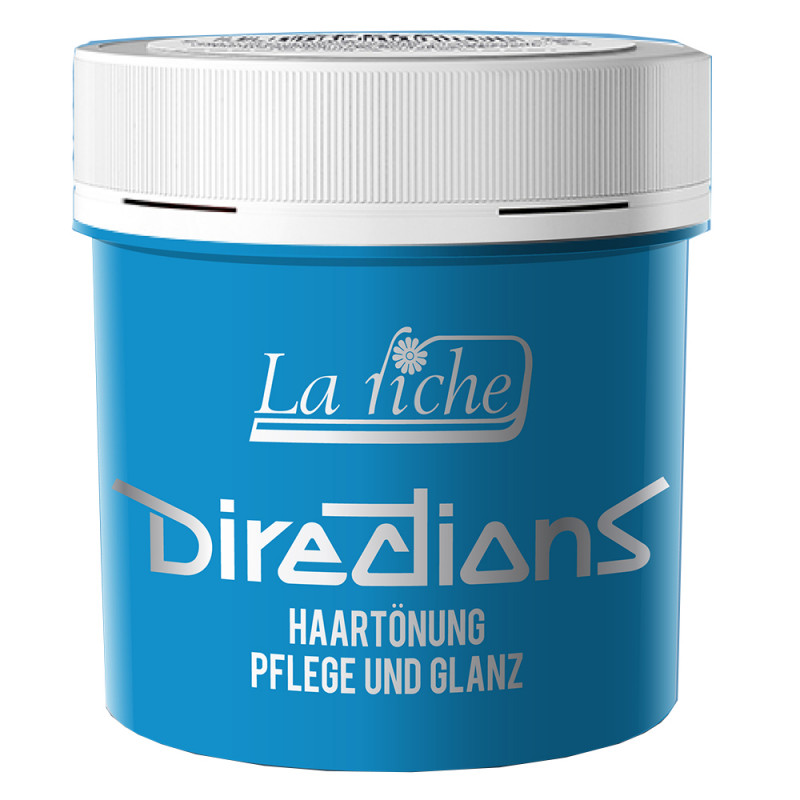 La Riche Directions PASTEL BLUE 88 ml