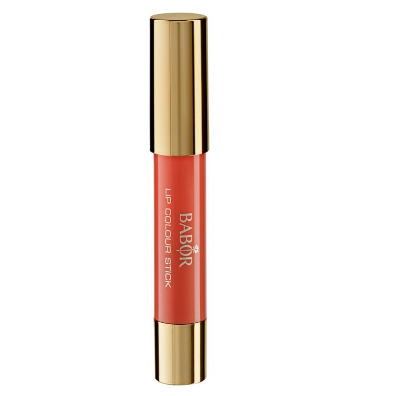 BABOR AGE ID Lip Colour Stick 01 Peach Lemonade 4 g
