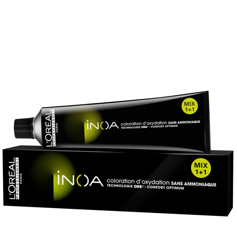L'Oréal INOA 8,12 60 ml