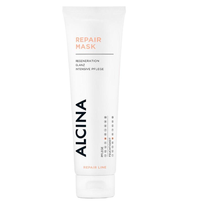 Alcina Repair Mask 150 ml
