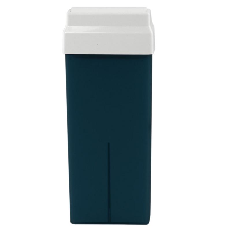 X-EPIL Wachspatrone Azulene 100 ml