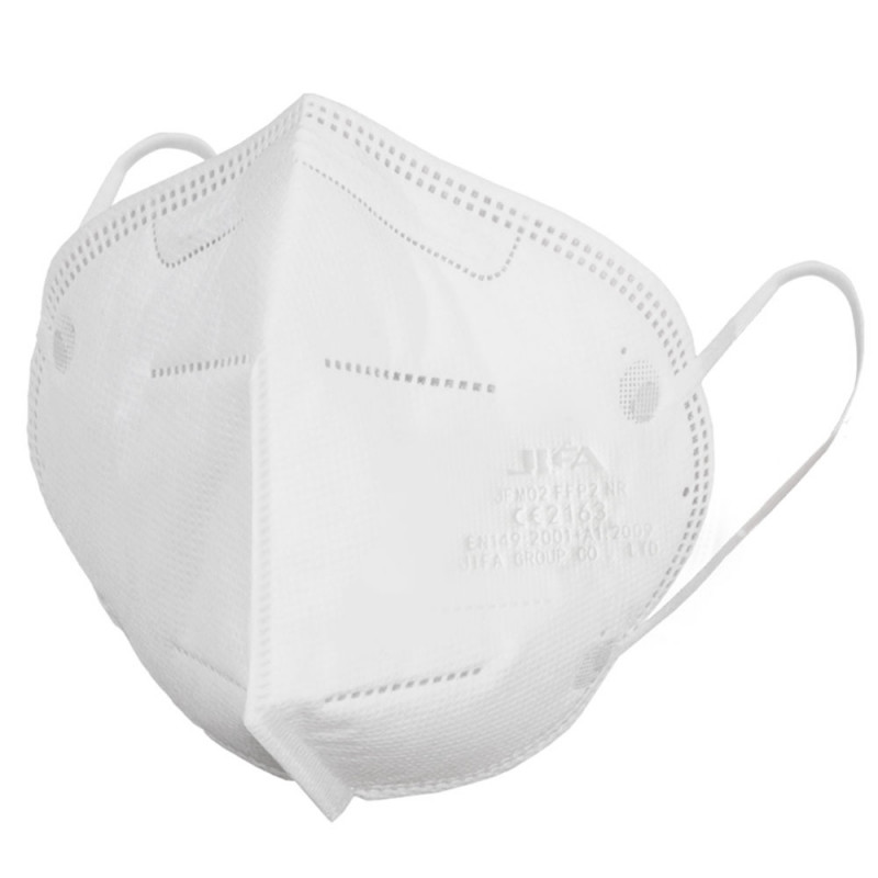 Siegmund Care FFP2 Maske 20 Stück