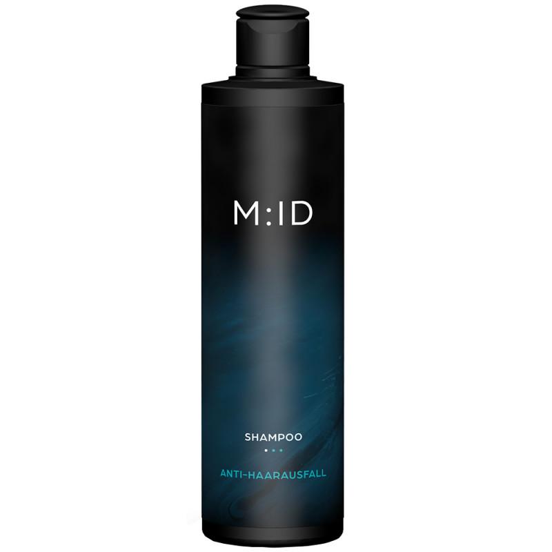M:ID Shampoo Anti-Haarausfall 200 ml