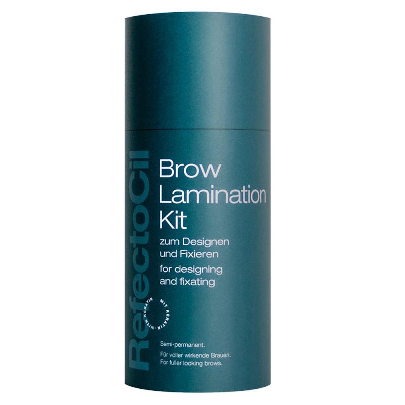 RefectoCil Brow Lamination Kit