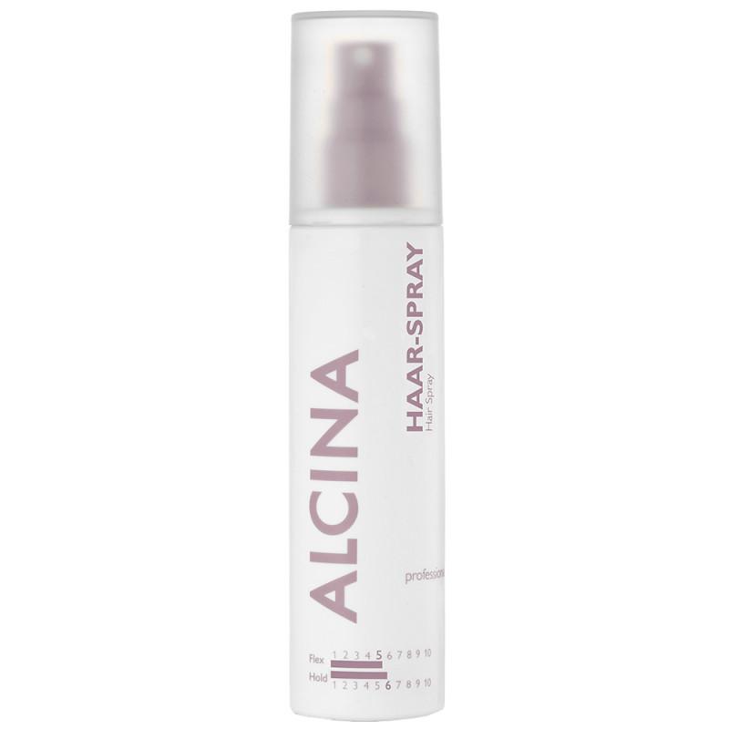 Alcina Haar-Spray 125 ml