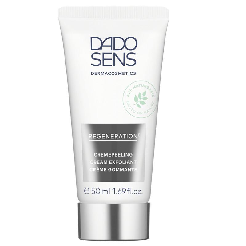 DADO SENS REGENERATION E Cremepeeling 50 ml