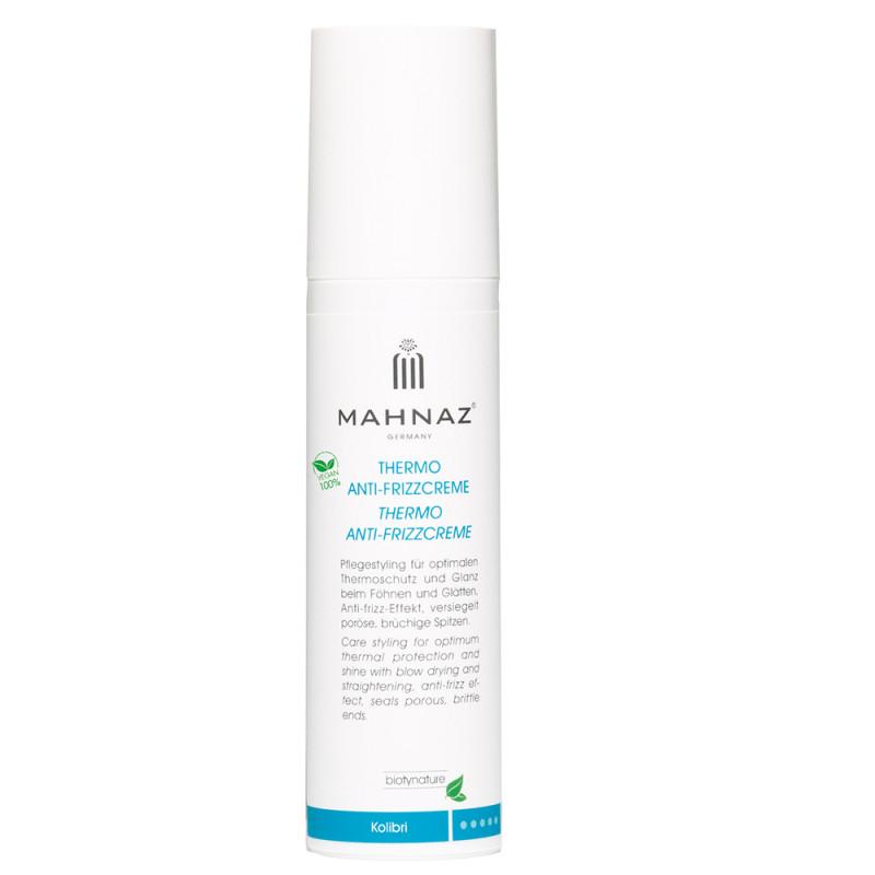 MAHNAZ Thermo Antifrizzcreme Kolibri 50 ml