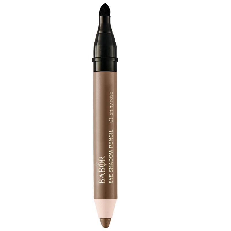 BABOR AGE ID Eye Shadow Pencil 01 shiny rose