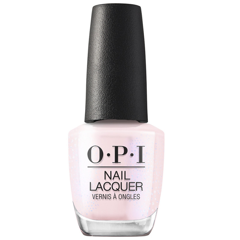 OPI Malibu Collection Nail Lacquer From Dusk til Dune 15 ml