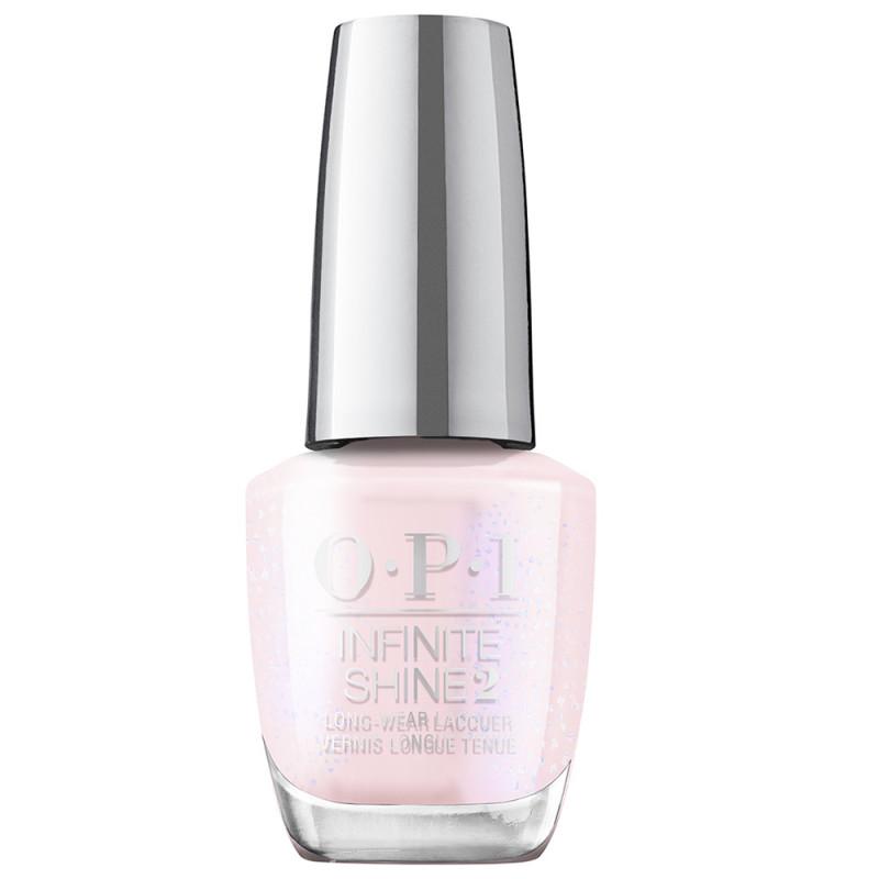 OPI Malibu Collection Infinite Shine From Dusk til Dune 15 ml