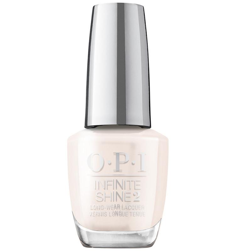 OPI Malibu Collection Infinite Shine Coastal Sand-tuary 15 ml