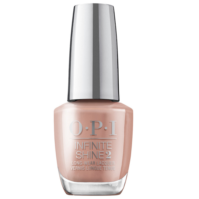 OPI Malibu Collection Infinite Shine El Mat-Adoring You 15 ml