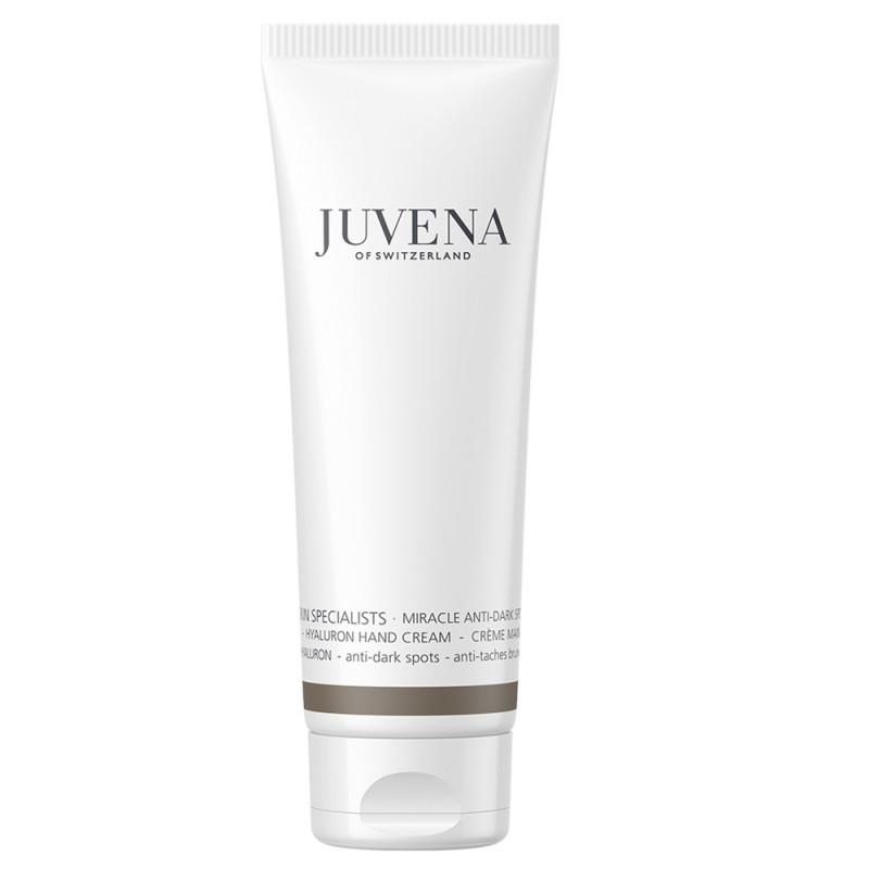 Juvena Miracle Anit-Dark Spot Hyaluron Hand Cream 100 ml