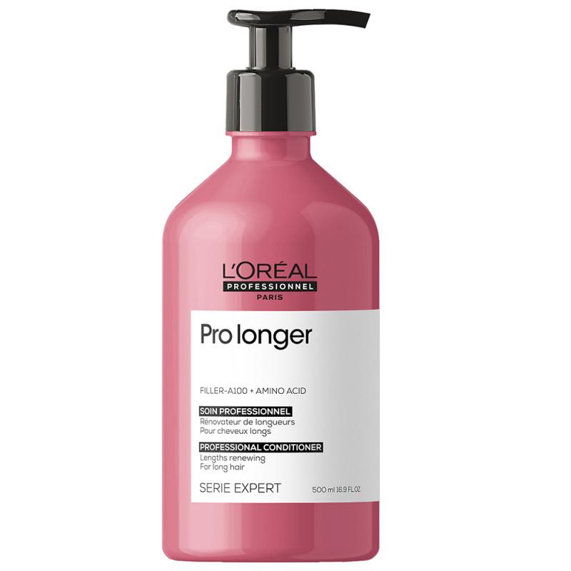 L'Oréal Professionnel Paris Serie Expert Pro Longer Conditioner 500 ml