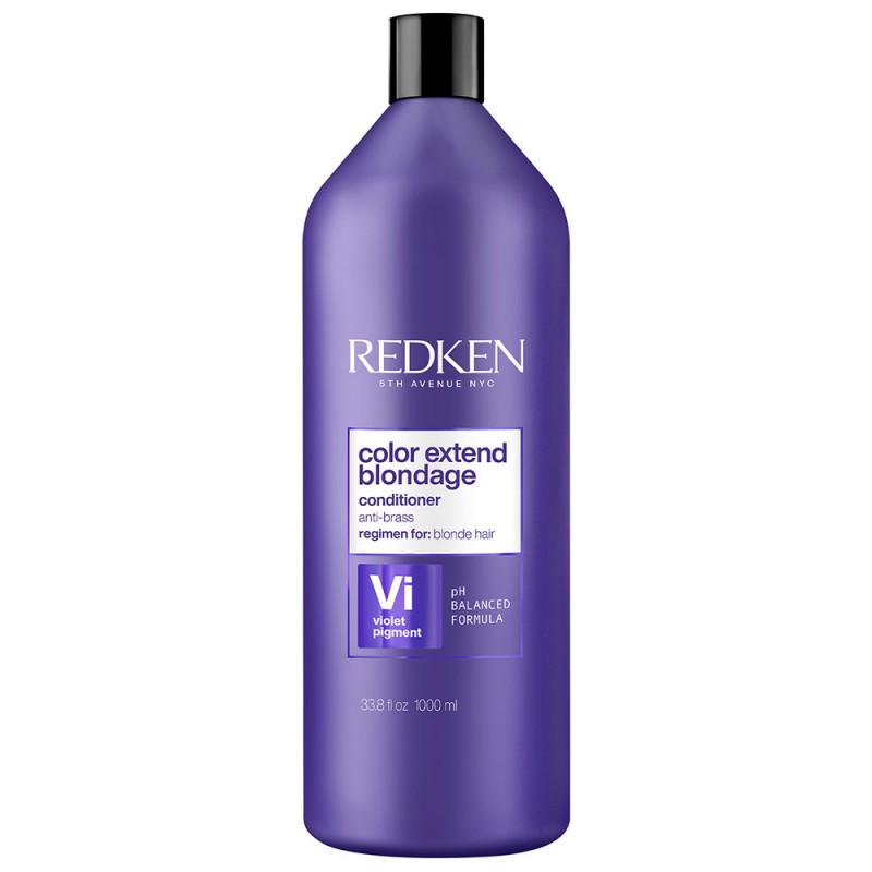 Redken Color Extend Blondage Conditioner 500 ml