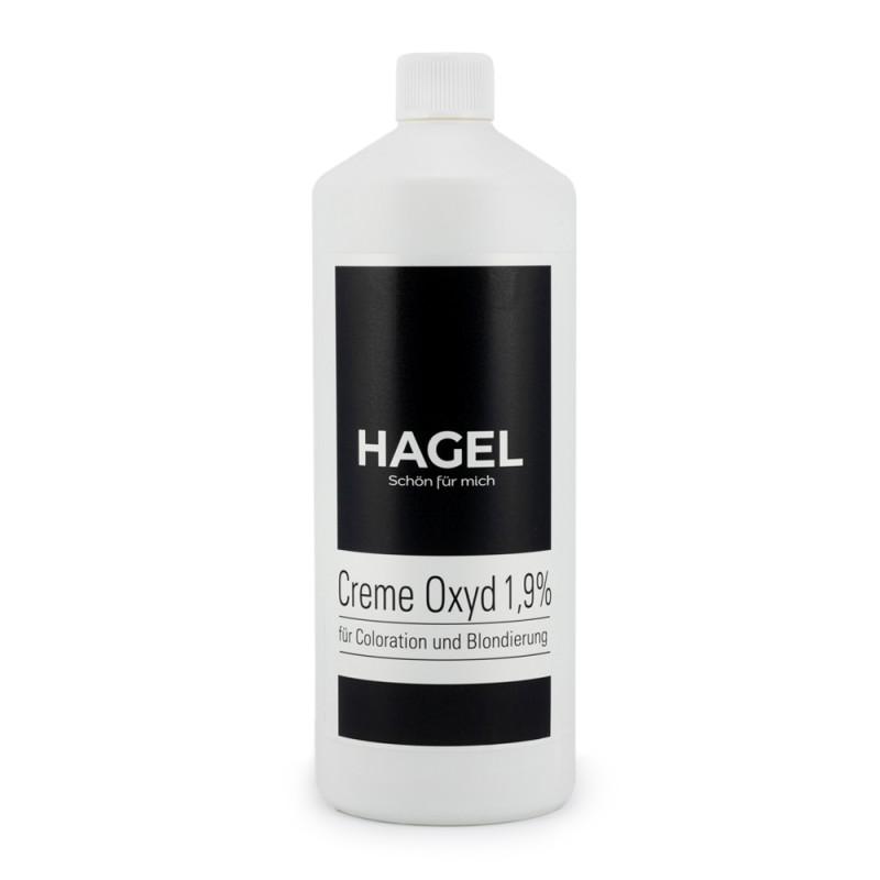 HAGEL Creme Oxyd 1,9 %