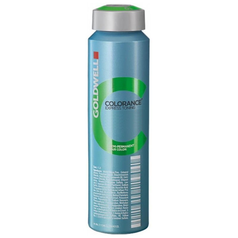 Goldwell Colorance Express Toning 10 Champagne 120 ml