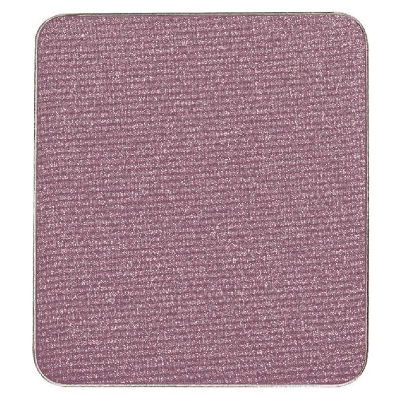 AVEDA Petal Essence Single Eye Color Mauve Quartz 1,25 g