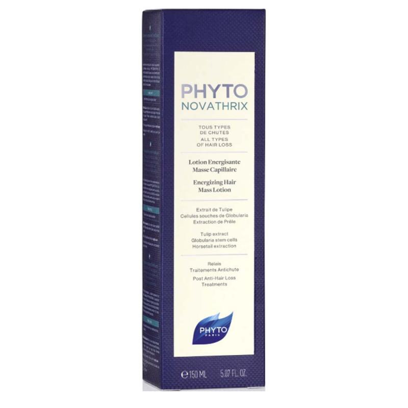 Phyto Phytonoavathrix Anti-Haarausfall Lotion 150 ml