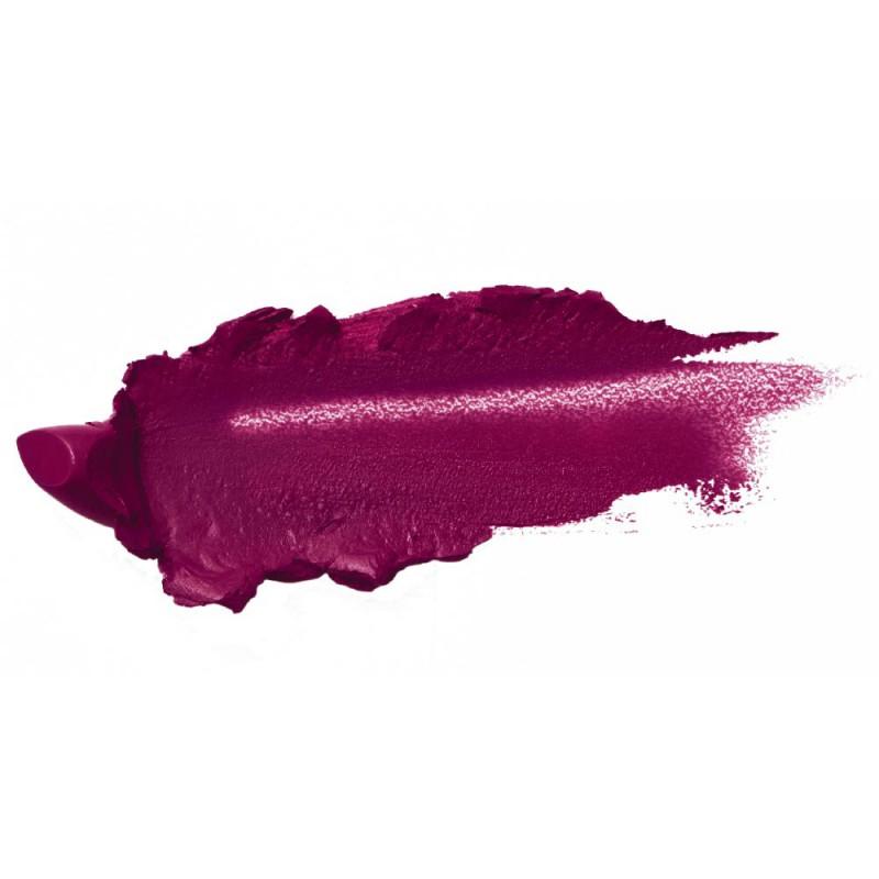 AVEDA Smoothing Lip Color Sangria Bloom