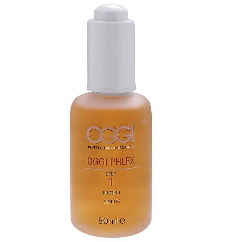 Ogg iPhlex Phase 1 50 ml