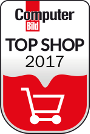 Computer-Bild-Top-Shop